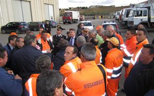 http://www.seguonews.it/rifiuti-sospesi-i-47-licenziamenti-allato-di-caltanissetta