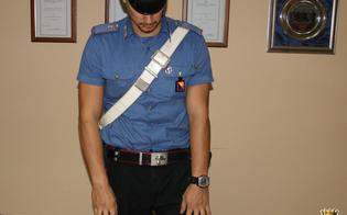 http://www.seguonews.it/nascondeva-10-dosi-di-cocaina-nel-volante-arrestato-mussomelese