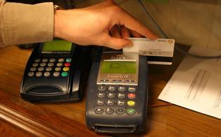 https://www.seguonews.it/rimborsi-sui-pagamenti-con-carte-e-bancomat-domani-parte-il-piano-cashback-iscrizioni-sullapp-io