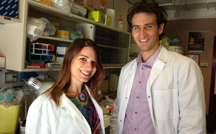 https://www.seguonews.it/michele-e-rossella-ricercatori-nisseni-uniti-nella-vita-e-nella-lotta-al-cancro-al-seno