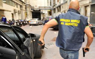 http://www.seguonews.it/caltanissetta-nascondeva-droga-sotto-il-materasso-la-squadra-mobile-denuncia-trentenne