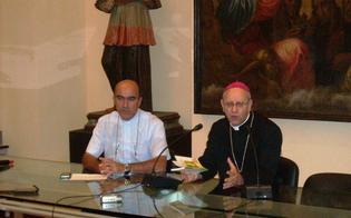 http://www.seguonews.it/labbraccio-della-speranza-il-vescovo-russotto-presenta-la-nuova-pastorale