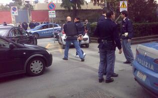https://www.seguonews.it/caltanissetta-rapina-con-sequestro-al-credito-siciliano-palermitani-condannati