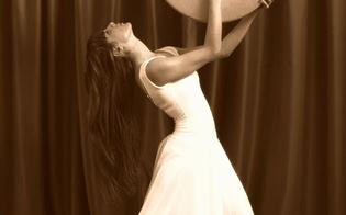http://www.seguonews.it/caltanissetta-stage-di-danza-popolare-con-la-coreografa-parravano