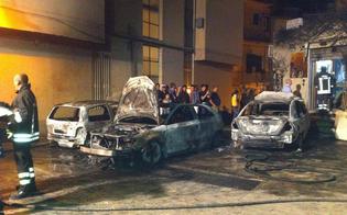 http://www.seguonews.it/gela-incendi-dauto-pescatore-e-casalinga-nel-mirino