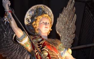 http://www.seguonews.it/festa-san-michele-bande-musicali-vitelli-san-pio-x-in-processione-col-patrono
