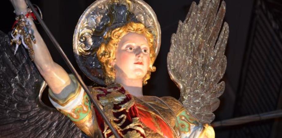 """San Michele, sabato concerto della banda """"Verdi"""" alla casa di riposo Mazzone"""
