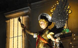 http://www.seguonews.it/san-michele-stasera-il-rientro-nella-chiesa-dei-frati-omaggio-dei-nisseni-al-patrono