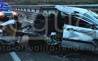 http://www.seguonews.it/schianto-a-tremonzelli-morte-due-persone-altre-due-ferite-traffico-in-tilt