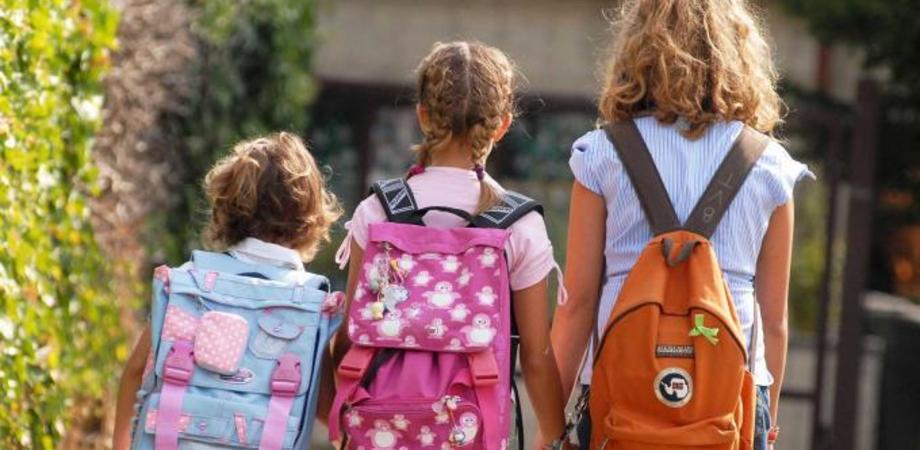 Dimensionamento scolastico, salva l'autonomia degli istituti della provincia di Caltanissetta