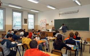 http://www.seguonews.it/scuola-la-sospensione-proseguira-anche-dopo-il-3-aprile-resta-da-decidere-quanto-durera-la-proroga