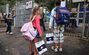 https://www.seguonews.it/scuola-dellinfanzia-e-primaria-in-sicilia-non-ci-saranno-classi-con-piu-di-10-bambini