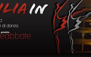 http://www.seguonews.it/sicilia-in-premio-abbate-caltanissetta-capitale-della-danza
