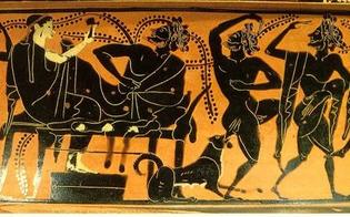 http://www.seguonews.it/banchetto-e-danza-cosi-alchimia-fa-rivivere-il-rito-del-simposio-greco