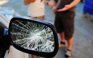 http://www.seguonews.it/caltanissetta-pakistano-ubriaco-danneggia-sei-auto-in-corso-umberto-denunciato-dalla-polizia