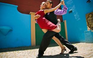 https://www.seguonews.it/estate-tranquilla-ultima-giornata-col-tango-e-la-danza-del-ventre