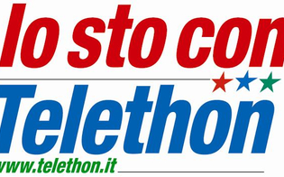 http://www.seguonews.it/ricerca-uno-stand-dei-volontari-telethon-alla-fiera-di-san-michele