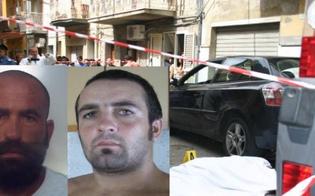 http://www.seguonews.it/gela-dopo-aver-sgozzato-il-fratello-lassassino-disse-se-lo-meritava
