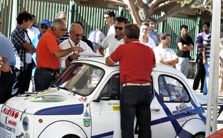 http://www.seguonews.it/coppa-nissena-primi-rombi-di-motori-per-le-verifiche-guarda-le-foto
