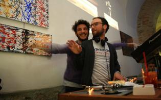 http://www.seguonews.it/musica-fa-rima-con-vino-stasera-al-corona-wine-bar-e-lora-di-tr3ntatr3giri