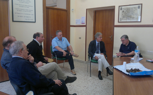http://www.seguonews.it/i-problemi-del-centro-storico-nisseno-occorre-coinvolgere-i-giovani-dei-quartieri