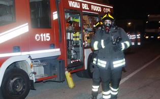 http://www.seguonews.it/fuga-di-gas-da-un-palazzo-di-via-colajanni-inquilini-sfollati
