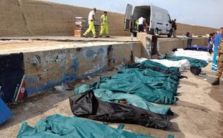 http://www.seguonews.it/lampedusa-naufraga-barcone-di-profughi-oltre-80-morti-ci-sono-2-bambini