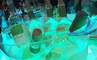 http://www.seguonews.it/il-corona-wine-bar-si-fa-in-4-tanti-eventi-stasera-ce-loktobeerfest