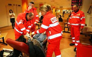 http://www.seguonews.it/caltanissetta-due-donne-tentano-il-suicidio-ingerendo-farmaci-e-candeggina