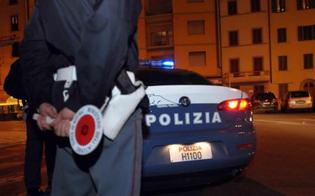 https://www.seguonews.it/caltanissetta-due-bimbe-in-pigiama-in-via-catania-alla-ricerca-di-un-cane-la-polizia-le-riporta-a-casa
