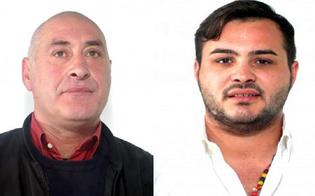 https://www.seguonews.it/sequestro-di-persona-accuse-ridimensionate-ma-bruzzaniti-e-ferraro-restano-in-carcere