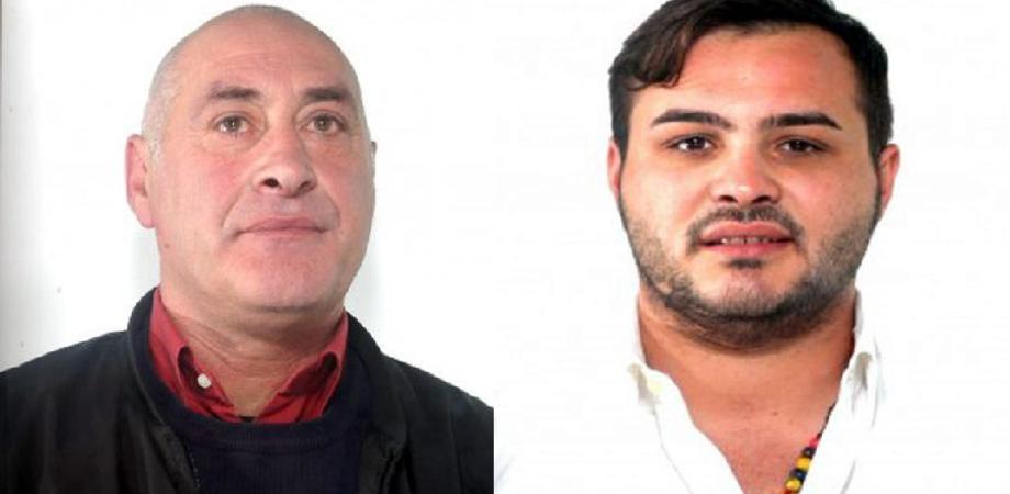 Sequestro di persona, accuse ridimensionate ma Bruzzaniti e Ferraro restano in carcere