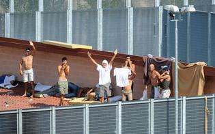 http://www.seguonews.it/fuga-dal-cie-di-pian-del-lago-immigrato-cade-da-recinzione