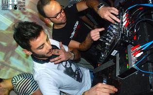http://www.seguonews.it/tr3ntatr3giri-stasera-al-corona-wine-bar-il-duo-lantieri-zappia-per-i-cultori-dellhouse-music