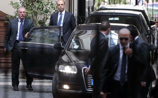 https://www.seguonews.it/lunedi-vertice-sulla-sicurezza-caltanissetta-blindata-per-larrivo-del-ministro-alfano