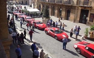 http://www.seguonews.it/ferrari-tribute-2013-sfilata-di-rosse-a-caltanissetta
