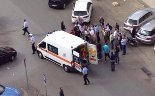 http://www.seguonews.it/viale-della-regione-cadono-dal-motorino-in-viale-ferite-due-studentesse