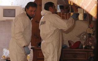 http://www.seguonews.it/gela-accoltella-la-moglie-e-si-costituisce-ai-carabinieri-donna-grave