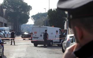http://www.seguonews.it/firenze-rapina-a-portavalori-arrestato-mafioso-nisseno-che-partecipo-al-colpo