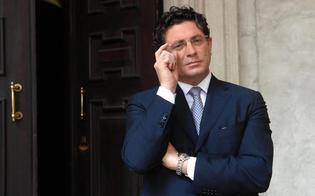 http://www.seguonews.it/sistema-montante-finanzieri-sul-banco-dei-testimoni-il-colonnello-alongi-anomalie-sulla-riscossione-di-un-assegno