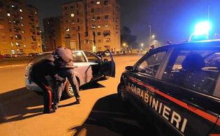 https://www.seguonews.it/panetto-erba-nel-bauletto-pistola-nel-cassetto-carabinieri-arrestano-riesi-butera