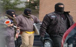 https://www.seguonews.it/presa-la-banda-che-trafficava-bambini-tra-africa-ed-europa-7-arresti-a-palermo