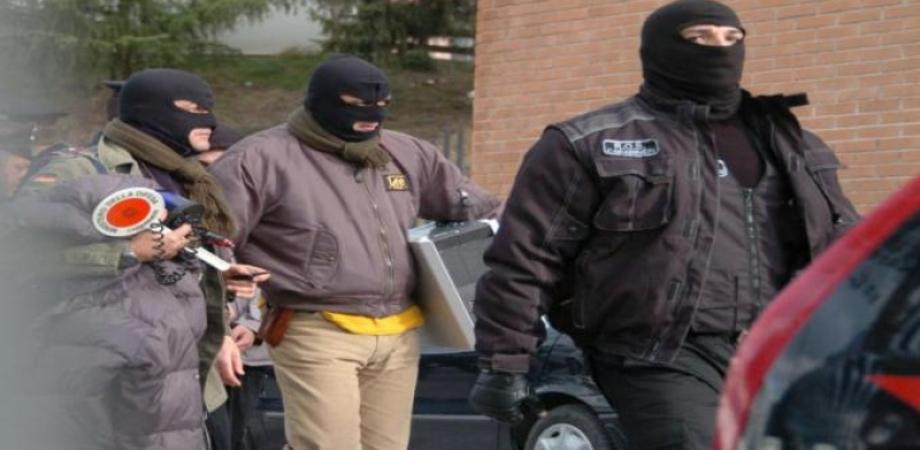 Presa la banda che trafficava bambini tra Africa ed Europa: 7 arresti a Palermo