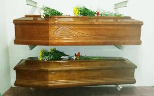 https://www.seguonews.it/naufragio-lampedusa-domani-al-cimitero-angeli-i-funerali-di-10-profughi