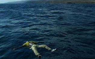 https://www.seguonews.it/strage-migranti-soccorritori-gente-moriva-e-qualcuno-riprendeva