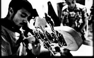 http://www.seguonews.it/la-notte-di-halloween-al-brit-italia-giovedi-concerto-con-i-beret-feather-e-bambinopoli