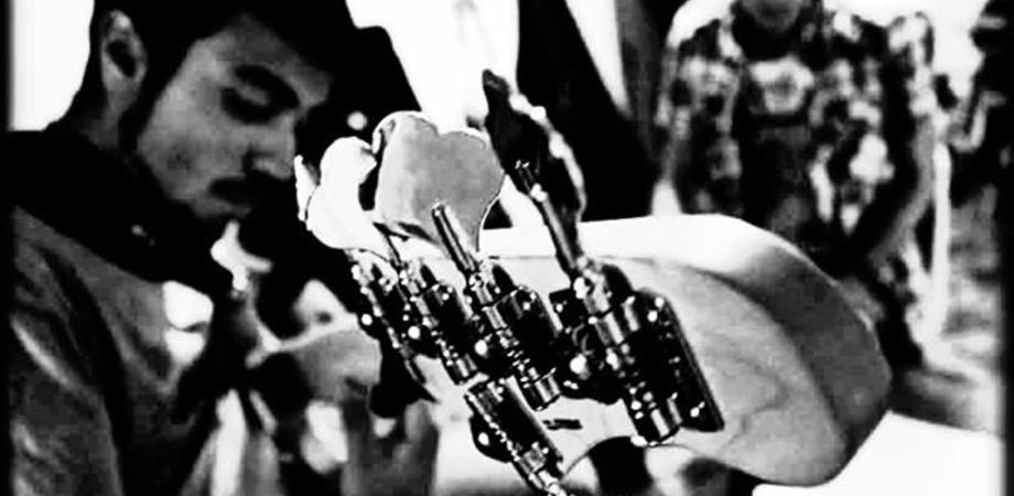La notte di Halloween al Brit Italia: giovedì concerto con i Beret Feather e Bambinopoli