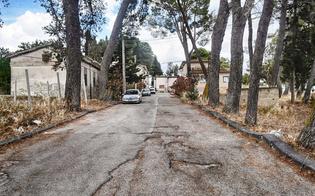 http://www.seguonews.it/distribuzione-idrica-sabato-ritardi-a-borgo-petilia-siciliacque-ripara-lacquedotto-di-madonie-est