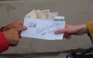 http://www.seguonews.it/il-mio-capo-vuole-la-tangente-ma-era-un-bluff-nisseno-risarcira-10mila-euro-a-ex-dirigente-genio-civile
