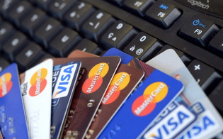 https://www.seguonews.it/cashback-quasi-10-milioni-di-euro-limporto-accumulato-per-i-rimborsi-gli-iscritti-al-programma-sono-42-milioni